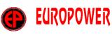 Europower /Бельгия/
