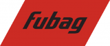 Fubag /Китай/