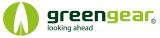 Greengear /Италия/