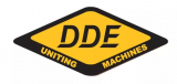 DDE /Китай/