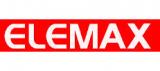 Elemax  /Япония/