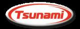 Tsunami /Россия/