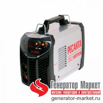 МАП Энергия Pro 12В-1.3кВт