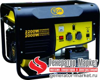 МАП Энергия Hybrid 24В-3кВт