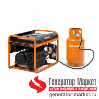 МАП Энергия Hybrid 12В-1.3кВт