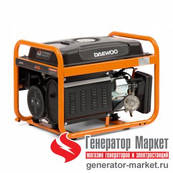 МАП Энергия Hybrid 48В-9кВт
