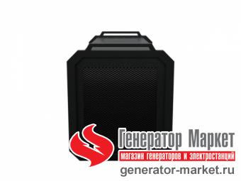 Газовый генератор ФАС-8/1ЛМ (8 кВт)