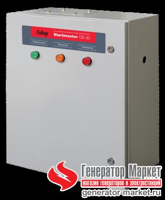 Блок автоматики Fubag Startmaster DS30 (230V)