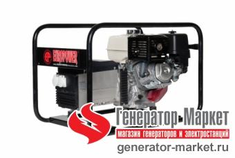 Бензогенератор Europower EP6000