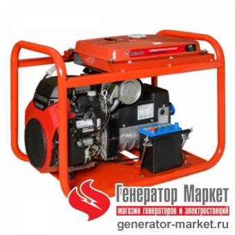 Бензогенератор Вепрь АБП12-Т400/230ВХ-БСГ