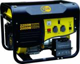 МАП Энергия Hybrid 12В-3кВт