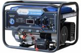 Дизельный генератор Lifan DG5500-4