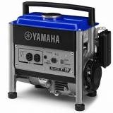 Бензогенератор Yamaha EF1000FW