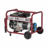 Бензогенератор Pramac EM2800-230
