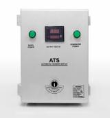 Блок автоматики ATS10-380