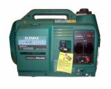 Инверторный генератор ELEMAX SHX2000