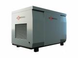 Газовый генератор ФАС-21-1/ВП
