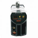 МАП Энергия Pro 12В-3кВт
