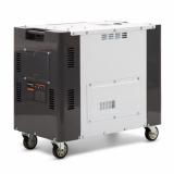 МАП Энергия Pro 48В-6кВт