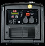 Инвертор FUBAG TI3200