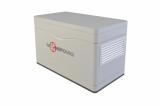 Газовый генератор ФАС-5/1ЛП (5 кВт)