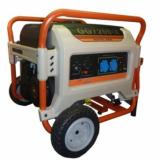 Газовый генератор GG7200-X3