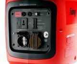 Инверторный генератор FUBAG TI2000