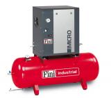 Винтовой компрессор Fini Micro SE2.2-10M-200