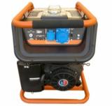 Газовый генератор REG GG8000-A