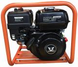 Мотопомпа для чистой воды ZONGSHEN WG20