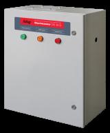 Блок автоматики Fubag Startmaster DS30D (400V)