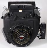 Двигатель Lifan LF2V78F-2A-24-20