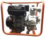 Мотопомпа Zongshen HG30