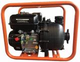 Мотопомпа для соленой воды и химических жидкостей ZONGSHEN MG20