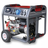 Бензогенератор Briggs & Stratton Elite 8500EA
