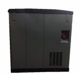 Бензогенератор PG12-230SV (12 кВт)