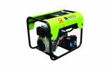 Дизельный генератор Pramac S6500-230-CD