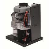 Газовый генератор Briggs & Stratton G80 (8 кВт) Подогрев - в подарок!