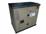 Дизельный генератор REG DG6-230S (контейнер)