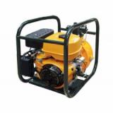 Бензиновая мотопомпа LIFAN 40ZB60-4,8QT