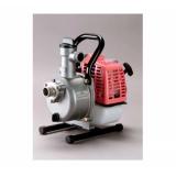 Бензиновая мотопомпа для чистой воды Koshin SEM-25L