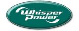 WhisperPower /Нидерланды/