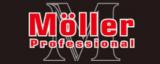 Möller /Германия/
