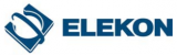 Elekon Power /Россия/