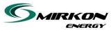 Mirkon Energy /США/