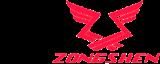Zongshen /Китай/