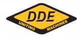 DDE /США/