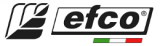 Efco /Италия/