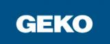 Geko /Германия/