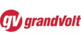 GrandVolt /Италия/